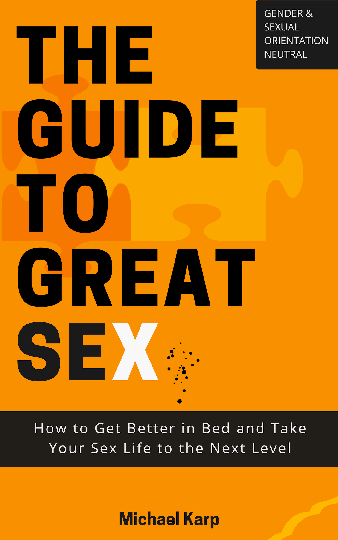 Eating certain foods, herbs, and fish for better sex life